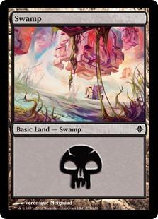 roe-237-swamp