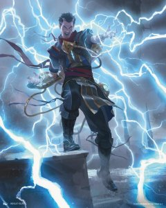 Ral-Storm-Conduit-War-of-the-Spark-Arts