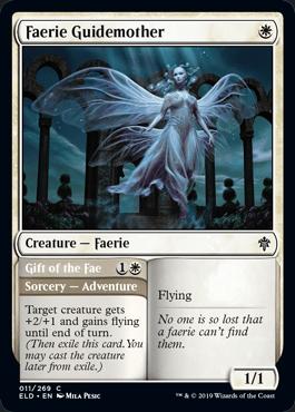 eld-011-faerie-guidemother