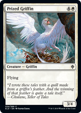 eld-024-prized-griffin