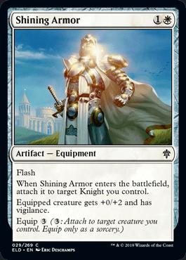 eld-029-shining-armor