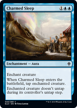 eld-040-charmed-sleep