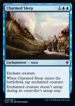 eld-040-charmed-sleep