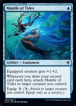 eld-052-mantle-of-tides