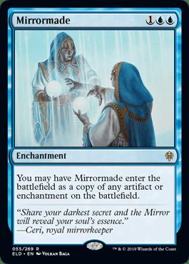 eld-055-mirrormade