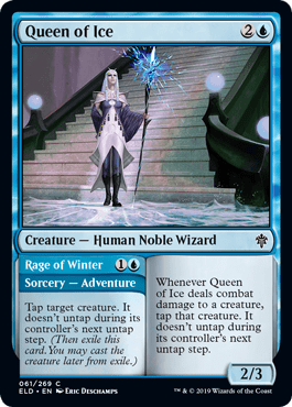 eld-061-queen-of-ice