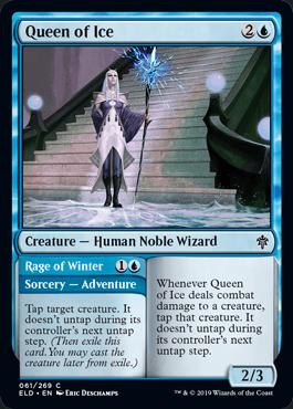 eld-061-queen-of-ice