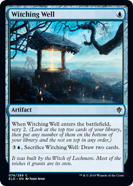 eld-074-witching-well
