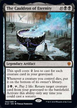 eld-082-the-cauldron-of-eternity
