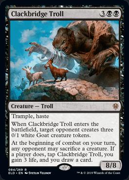 eld-084-clackbridge-troll