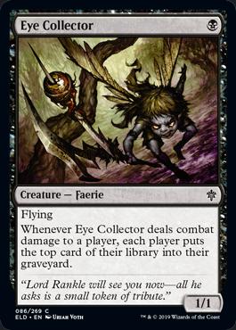 eld-086-eye-collector