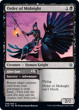 eld-099-order-of-midnight