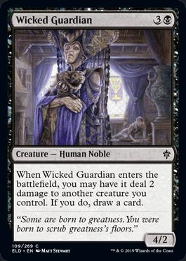 eld-109-wicked-guardian