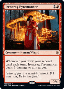 eld-128-irencrag-pyromancer