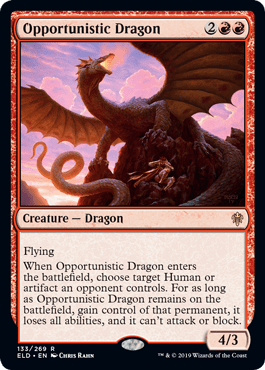 eld-133-opportunistic-dragon