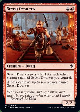 eld-141-seven-dwarves
