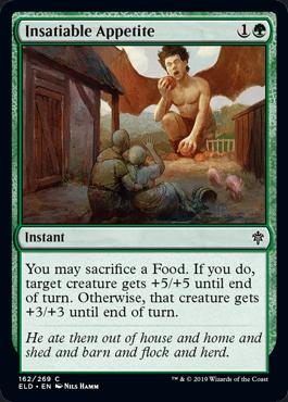 eld-162-insatiable-appetite