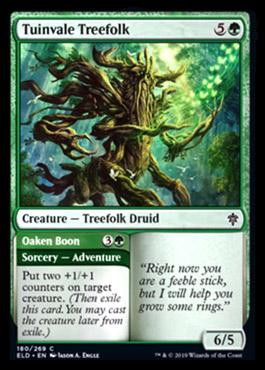 eld-180-tuinvale-treefolk