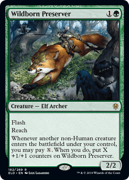 eld-182-wildborn-preserver