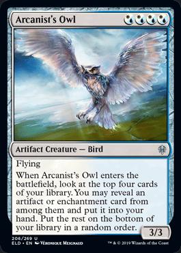 eld-206-arcanists-owl