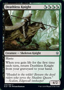 eld-208-deathless-knight
