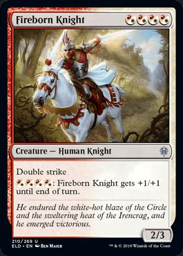 eld-210-fireborn-knight