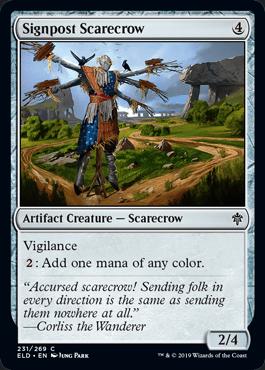 eld-231-signpost-scarecrow
