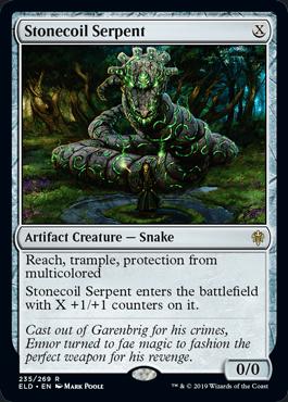 eld-235-stonecoil-serpent