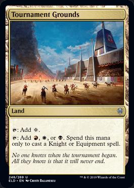eld-248-tournament-grounds
