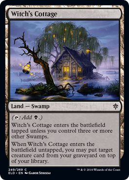 eld-249-witchs-cottage