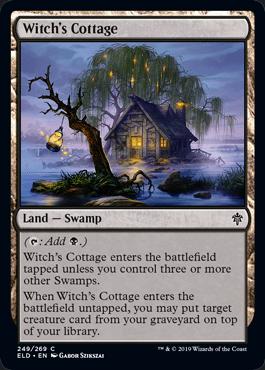eld-249-witchs-cottage