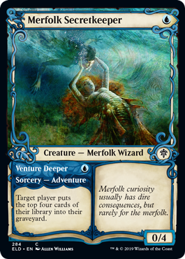 eld-284-merfolk-secretkeeper