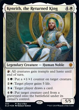 eld-303-kenrith-the-returned-king