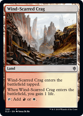 eld-308-wind-scarred-crag