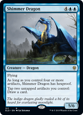 eld-317-shimmer-dragon