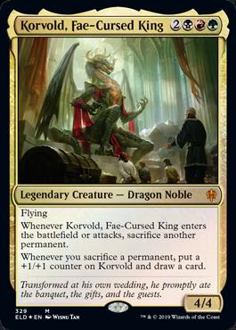 eld-329-korvold-fae-cursed-king
