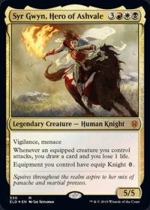 eld-330-syr-gwyn-hero-of-ashvale