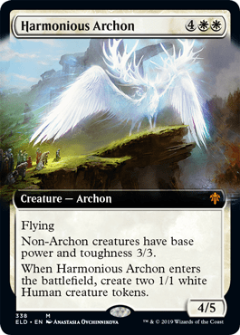 eld-338-harmonious-archon