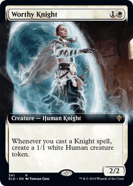 eld-341-worthy-knight