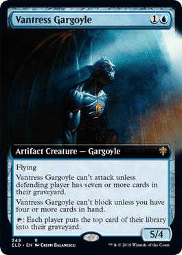 eld-349-vantress-gargoyle