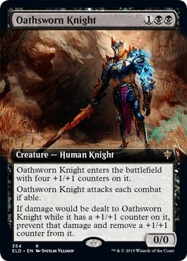 eld-354-oathsworn-knight