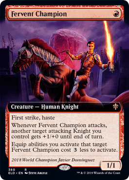 eld-360-fervent-champion