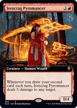 eld-363-irencrag-pyromancer