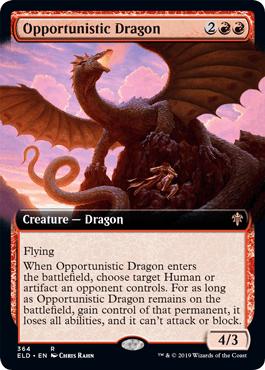 eld-364-opportunistic-dragon