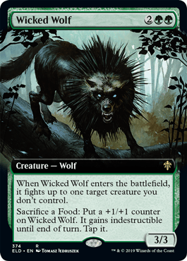eld-374-wicked-wolf