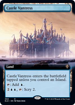 eld-390-castle-vantress