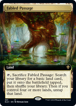 eld-391-fabled-passage