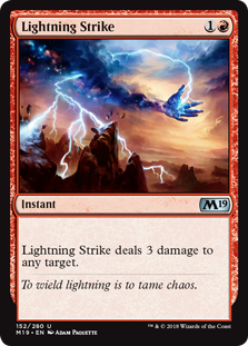 m19-152-lightning-strike