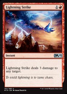 m19-152-lightning-strike