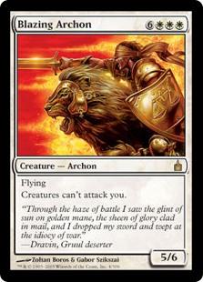 rav-004-blazing-archon